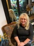 Lana, 59  , Novotitarovskaya