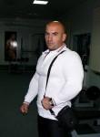 Yuriy, 43, Rostov-na-Donu