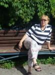 nadezhda, 62  , Kazan