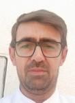 Jose, 43  , Jerez de la Frontera