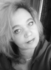 Olga, 46, Russia, Saint Petersburg