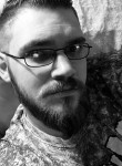 Jake , 27  , Syracuse (State of New York)