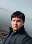 Rustam, 32  , Tashkent