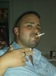 Tommaso, 36  , Trani