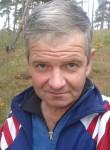Aeksey, 52  , Rakov