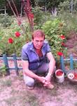 vladimir, 60  , Roslavl