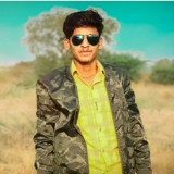 Akash, 18  , Bijapur