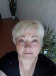 Ksyu, 40  , Ufa