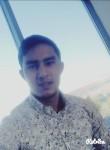 Знакомства Баранавічы: исмаил, 24