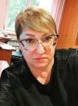 Ulyana, 45  , Tyumen