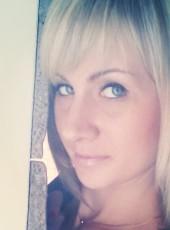 Yulya, 33, Russia, Krasnoye Selo