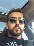 Ali Ab, 28  , Tehran