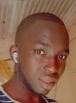 Mamadou Gueye, 28  , Dakar