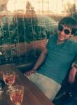Александр, 31  , Vetluga