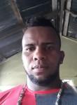 Leandro, 30  , Villa Francisca