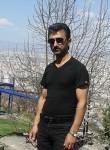 Mehmet, 49, Kayseri