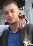Серёга, 27  , Kamieniec Podolski