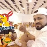 Mohammed, 31  , Al Buraymi