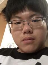 サンズ, 18, Japan, Nagoya-shi