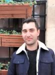 sekokat, 27  , Sivas