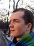 Mikhail, 41, Sevastopol