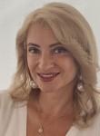 Marina, 45, Kemerovo