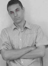 Kusok_Pozitiva, 36, Russia, Nizhniy Novgorod