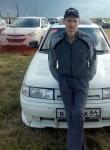 Sergey, 33  , Volsk