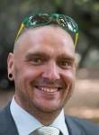Lars, 42  , Lehrte