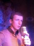 Aleksandr, 21  , Donetsk
