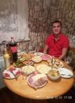 dmitriy, 33  , Trebic