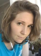 Nelli, 32, Russia, Kaliningrad