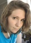 Nelli, 32, Kaliningrad