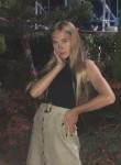 Yana, 19, Zhytomyr