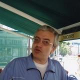 Диян, 59  , Shumen