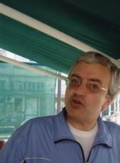Диян, 59, Bulgaria, Shumen