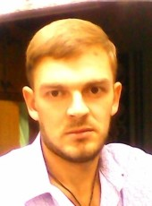 Roman, 35, Russia, Irkutsk