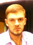Roman, 35  , Irkutsk