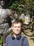 Andrii, 40  , Kurchatov