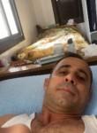Hakan, 40  , Khamis Mushait