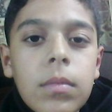 فارس, 18  , Amman