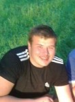 Denis, 28  , Orsha