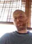 Mikhail , 32, Dolgoprudnyy