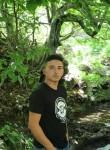 Ahmet, 22  , Manavgat