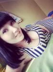 Valeriya, 23  , Zheleznogorsk (Krasnoyarskiy)