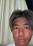 だいすけ, 45  , Osaka-shi