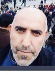 Erdal, 37, Ankara