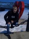 Roman, 19, Yakutsk
