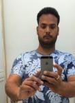 Ravinder singh, 39  , Doraha