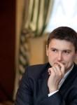 Viktor, 42  , Pashkovskiy